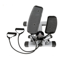 Manufacture Equipment Fitness Pedal Stepper