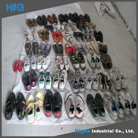 Sell Used Bale Shoes And Clothing