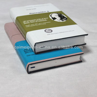international edition textbooks,perfect college textbooks printing