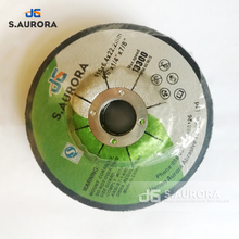 "hot selling 7"" cutting disc metal lot cutt off wheels and discos de corte metal dwald"