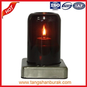 oil Table Lamps Doma