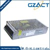 Electrical Equipment Supplies 220v 24v Led