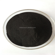 cheap humate potassium humate powder price soluble humic acid 95%
