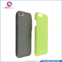 Exclusive Mould Mobile Phone Defender Case Cover
