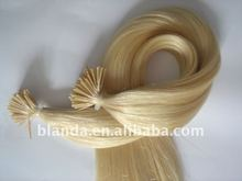 Super Quality Best Price Peruvian Virgin Human Hair Extension