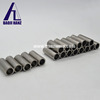/product-detail/china-supplier-of-tantalum-tube-tantalum-pipe-r05200-r05400-tube-60770433606.html
