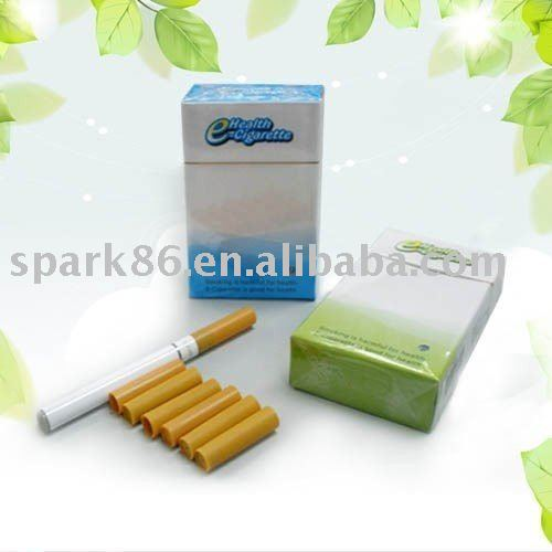 brand healthty electronic cigarette