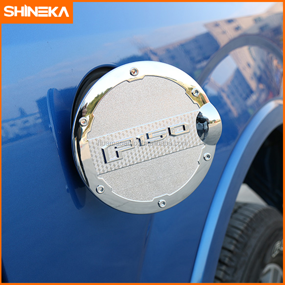 High Quality Fuel Tank Cap/Gas Tank Cap/ Fuel Tank Cover for Ford F150