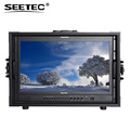 1920x1080 High resolution for 22 inch monitor with 1080p Full HD LCD Broadcast H-D-M-I Monitor