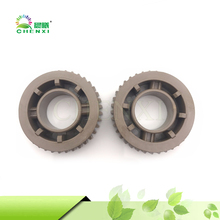 JC66-01588A upper fuser heat roller gear for samsung ML3050 3470