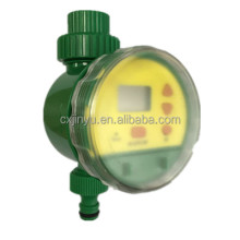 High Quality Automatic New Electronic LCD Water Timer Garden Irrigation Program Sprinkler Control Timer