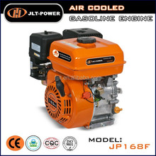 6.5hp gasoline engine from Skype ID michelle.lin23