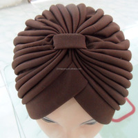 fashion islamic muslim women arabic turban hijab tube