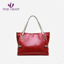 Excellent quality modern travel wholesale handbag in new york