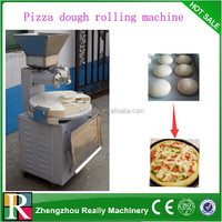 pizza dough sheeter machine/pizza dough press machine/pizza dough roller machine