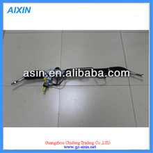 MR333500 STEERING RACK Use For MITSUBISHI L200