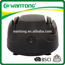Customized Logo Three-stage system best electric sharpener