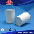 Manufacturer supply 2017 High quality Customized bottom price big size paper cup