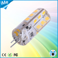 Energy light lamp form China supplier's led light bulb mini pc