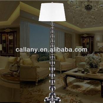 buy home goods floor lamps funiture home goods floor lamps floor lamps. Black Bedroom Furniture Sets. Home Design Ideas
