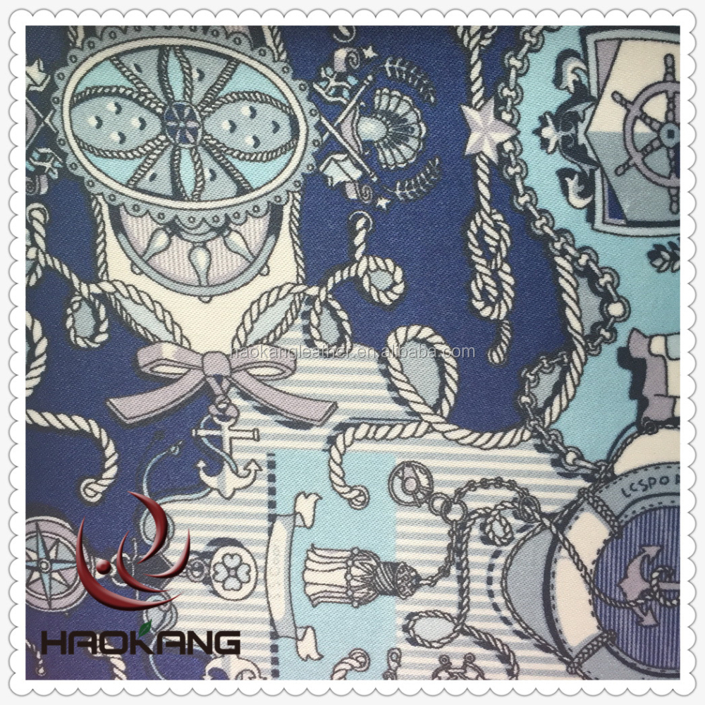 Discount Floral Fabric With Many Fashion Design