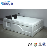 massage bathtub stainless steel fittings tubs, portable bathtub for children