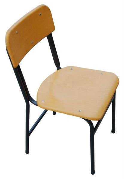 school chair used for sale