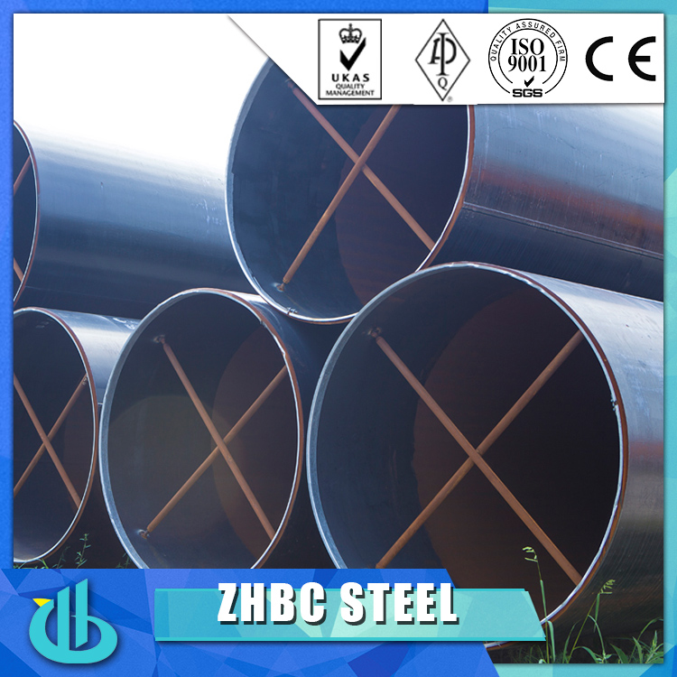 Wholesale promotional products china for Fluid , structural, mechanical cold rolled steel carbon steel pipe