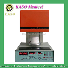 High Quality Dental Lab Equipment New Centry for Dental Porcelain Furnance