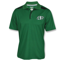 100 polyester xxxl customized polo shirts embroidered logo