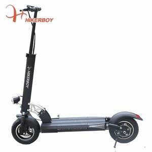 L2 -C folding electric scoote scooter adult mobility scooter with European warehouse stock
