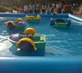inflatable swimming pool for sale/inflatable pool