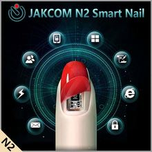 Jakcom N2 Smart Nail 2017 New Premium Of Callus Remover Hot Sale With Rose Spa Pedicure Foot Files Knives For Sale