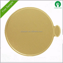 cheap cake boards/cake base board/cake tray
