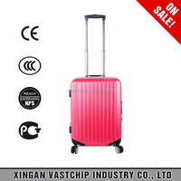 children school trolley Luggage/bag /lock trolley case
