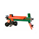 electric super split log splitter for sale 4 ton log splitter wood splitter