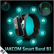 Jakcom B3 Smart Watch 2017 New Premium Of Boxing Ring Hot Sale With Boxing Machine As Seen On Tv Thai Boxing Ring Weifang