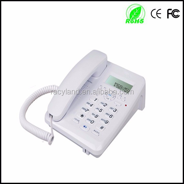 large button funny lineman home programmables ip telephone