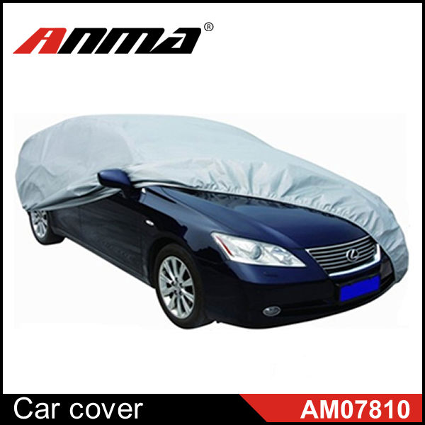 disposable plastic car seat covers