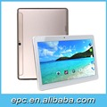 cheapest 2 gb octa core 10 inch mt6753 octa core tablet pc android 6.0 +display 1920*1200
