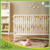 little baby bedding crib sets