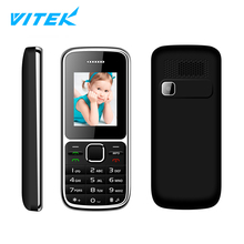 New Design 1.77inch FM BT super mini cell phone mobile, Made in China Small Dual sim 2G cheap cell phone