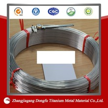 t304 stainless welded tube in coil
