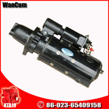 High quality auto start motor 3103914 for K50