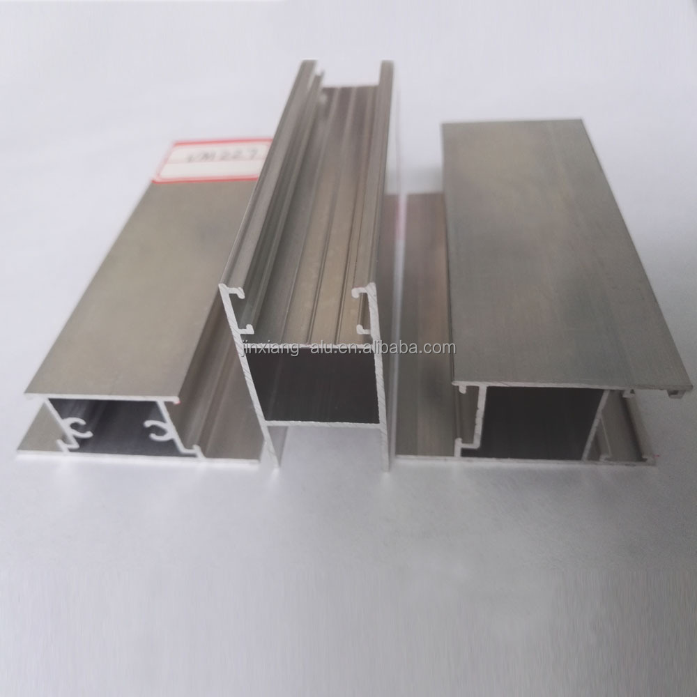 window aluminium beading mill finish 18 years manufacturer perfiles de aluminio El Salvador & List Manufacturers of Window Aluminium Beading Buy Window Aluminium ...