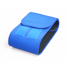 Custom logo weight lost fitness waist support band wholesale online