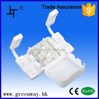 fashion style telephone cable junction box