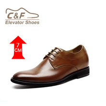 High class good quality calfskin handmade oxford wedding dress shoes/shoes mens/latest shoes design