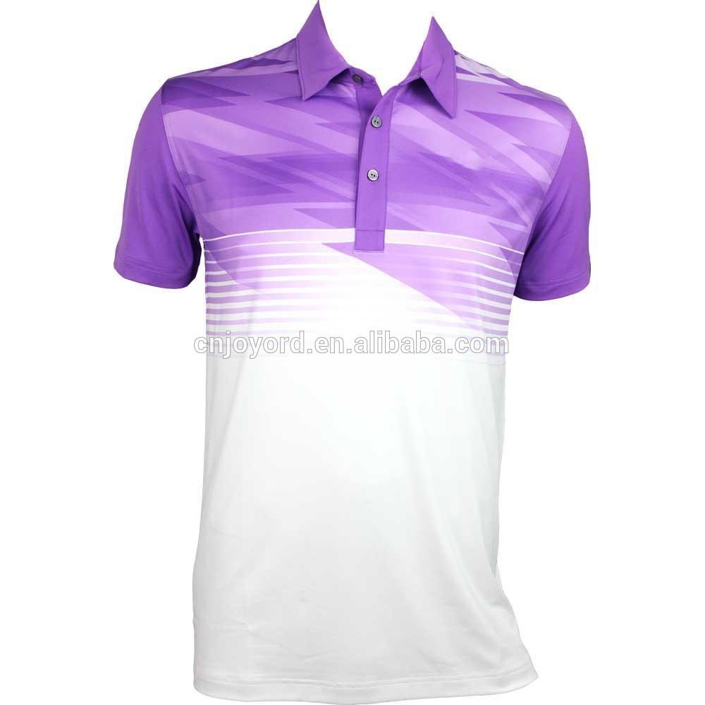 Custom made dri fit apparel logosoftwear tattoo design bild for Custom nike golf shirts