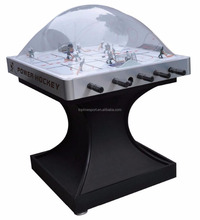"45"" Electronic Scorer Dome Hockey Table TRH-008"